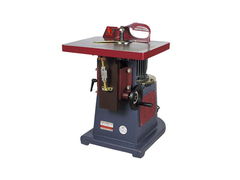 CQ-10-B grinding machine