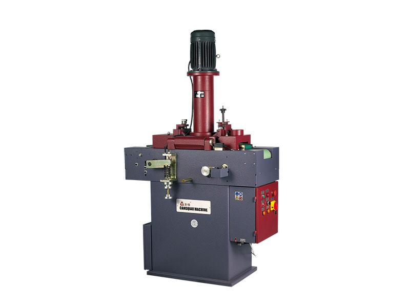 CQ-118 vertical leveling machine