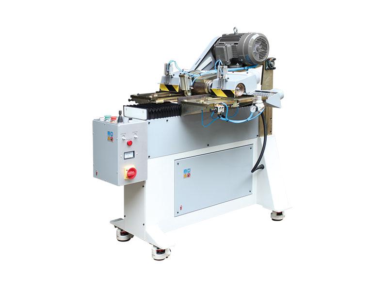 CQ-556 eva arc shaping machine