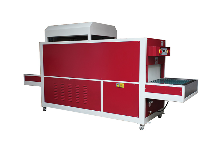 CQ-169-A high speed refrigerating machine